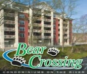 Ken Maples - Bear Crossing Condominiums