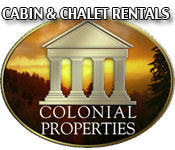 Colonial Properties