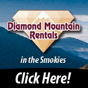 Diamond Mountain Rentals