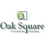 Oak Square Condominiums