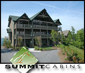 Summit Cabins