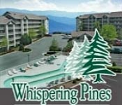 Ken Maples - Whispering Pines Condominiums