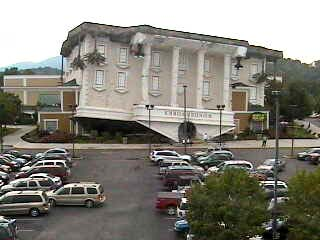 CFV Wonder Works Webcam